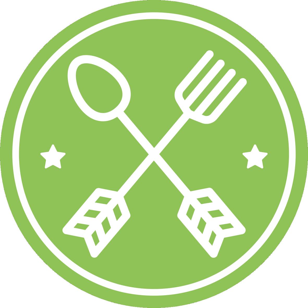 Meal Revolution Mobil Logo